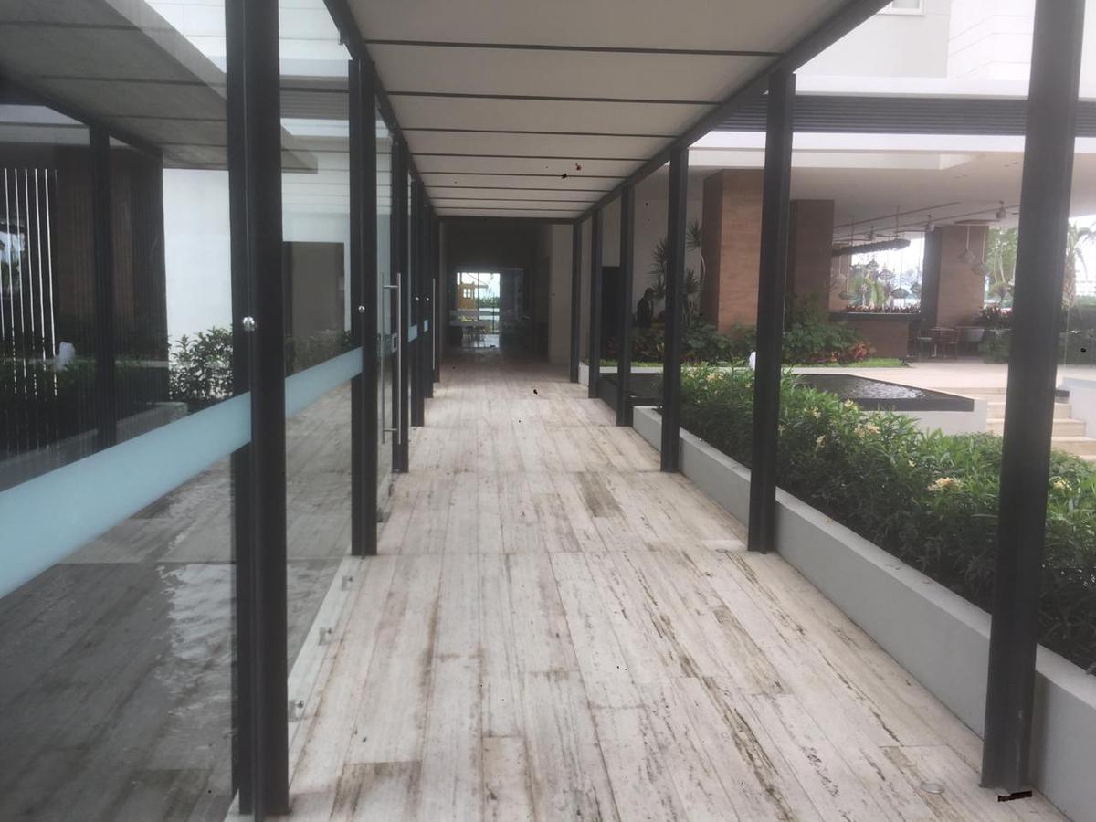 Foto Departamento en Renta en  Fraccionamiento Flores Magón,  Cuernavaca  Departamento en Renta en Averanda Cuernavaca