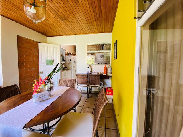 Foto Casa en Venta en  Heredia,  Heredia  Heredia/ Casa de 2 habitaciones + 2 aptos estudios independientes / Jardín