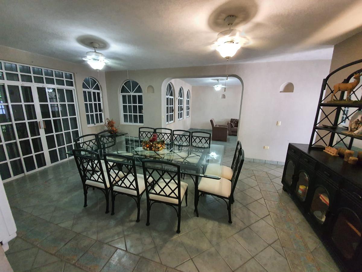 Foto Casa en Renta en  Puerto Juárez,  Cancún  CASA EN RENTA EN CANCUN EN PUERTO JUAREZ