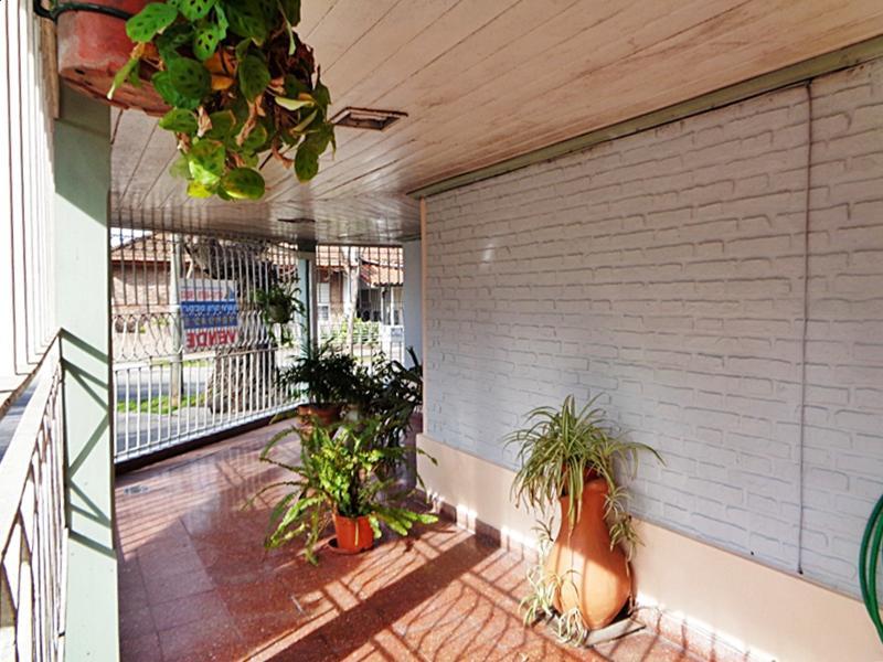 Foto Casa en Venta en  Boulogne,  San Isidro  Asamblea al 500