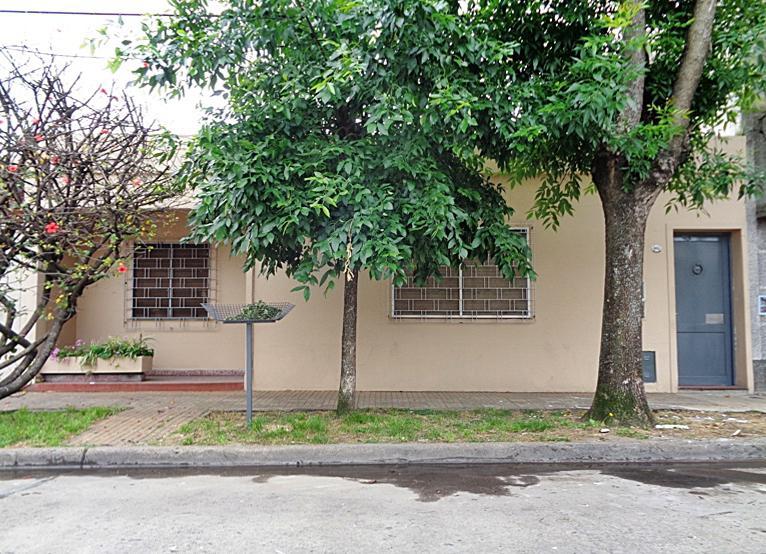 Foto PH en Venta en  Villa Adelina,  San Isidro  Santa Fé al 6000