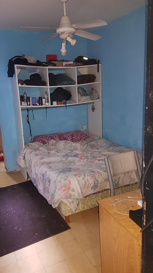 Foto Departamento en Venta en  Macrocentro,  Rosario  San Lorenzo 2262
