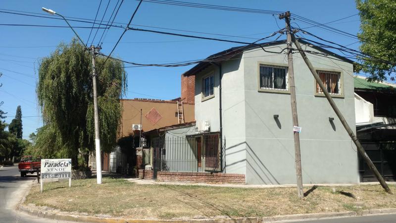 Foto Casa en Venta en  Ituzaingó Sur,  Ituzaingó  Arengreen al 500
