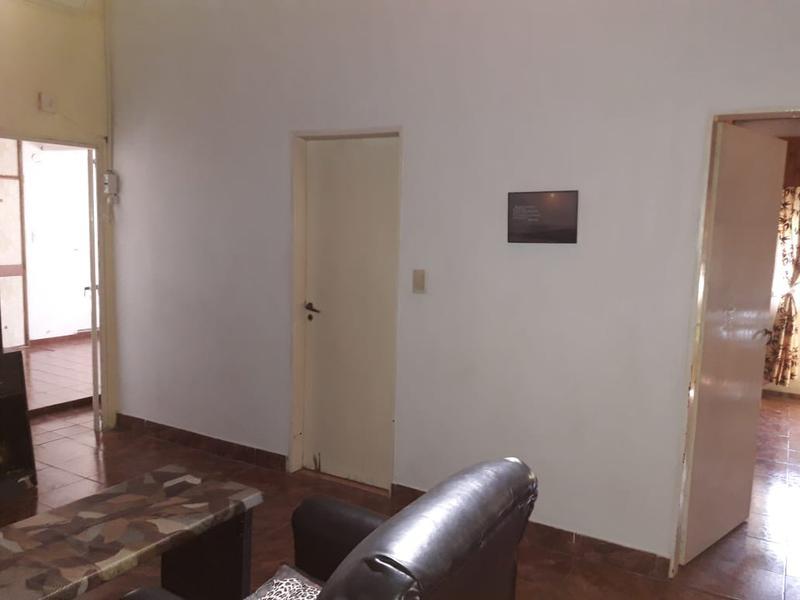 Foto Edificio Comercial en Venta en  Maximo Paz,  Cañuelas  PEREDA AL al 800