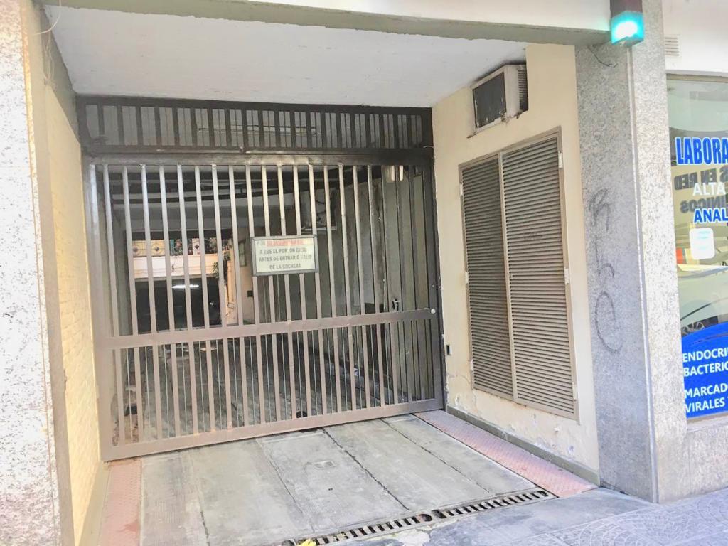 Foto Departamento en Venta en  San Miguel De Tucumán,  Capital  laprida al 600