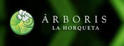 Foto Departamento en Venta en  Arboris La Horqueta ,  San Fernando  ALH - 319