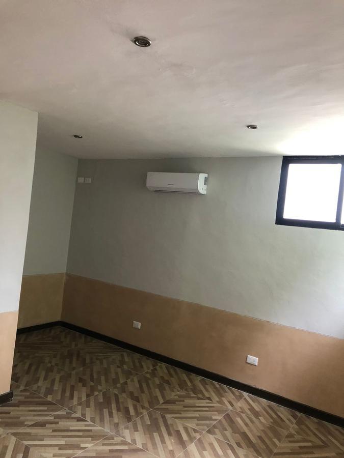 Foto Oficina en Renta en  México Norte,  Mérida  Mexico Norte oficina para call center consultorios médicos spa