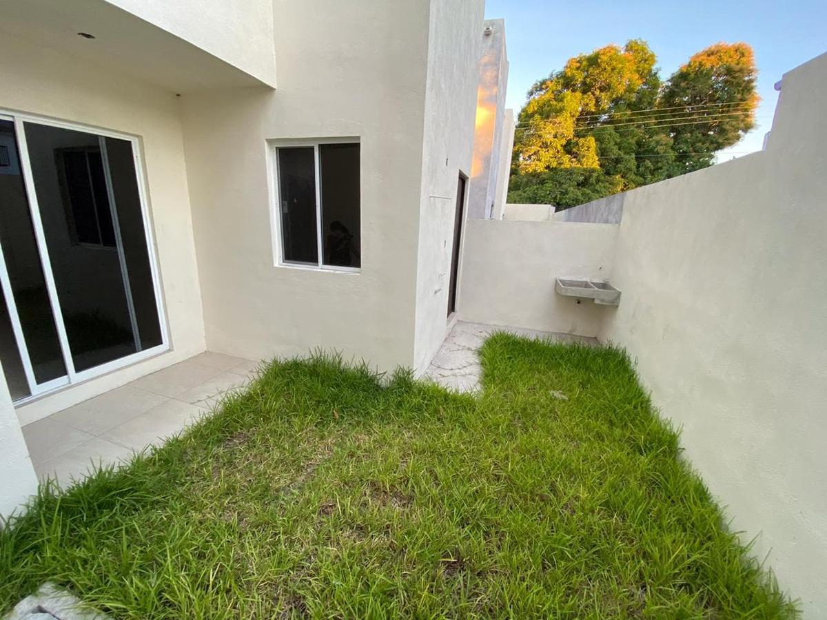 Foto Casa en Venta en  Ciudad Madero ,  Tamaulipas  Hermosas casas en Col. Primero de Mayo