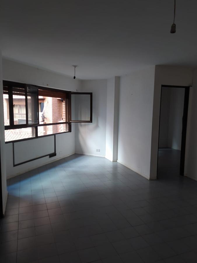 Foto Departamento en Alquiler en  Nueva Cordoba,  Cordoba Capital  San Juan 67 - Un dormitorio