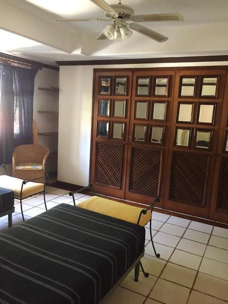 Foto Departamento en Venta en  Fraccionamiento Pichilingue,  Acapulco de Juárez  DEPTO. EN VENTA EN COND. CRONOS AMPLIACIÓN DEL FRACC. LOMAS DEL MARQS.