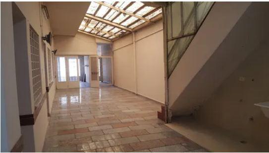 Foto Casa en Venta en  Mataderos ,  Capital Federal  Zelada al 6500