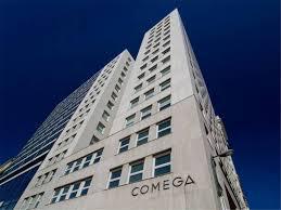 Foto Oficina en Alquiler en  Centro ,  Capital Federal  Av. ,Corrientes al 200