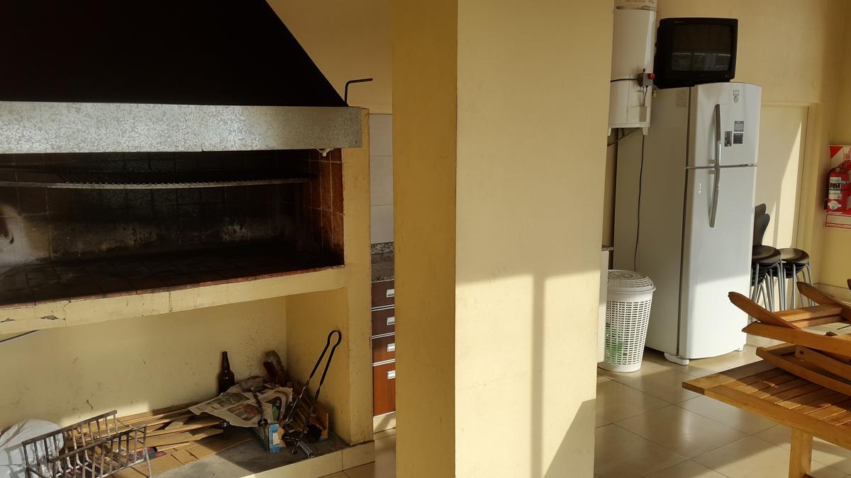 """Foto Departamento en Alquiler en  Villa del Parque ,  Capital Federal  Artigas 3150 1° """"B"""""""