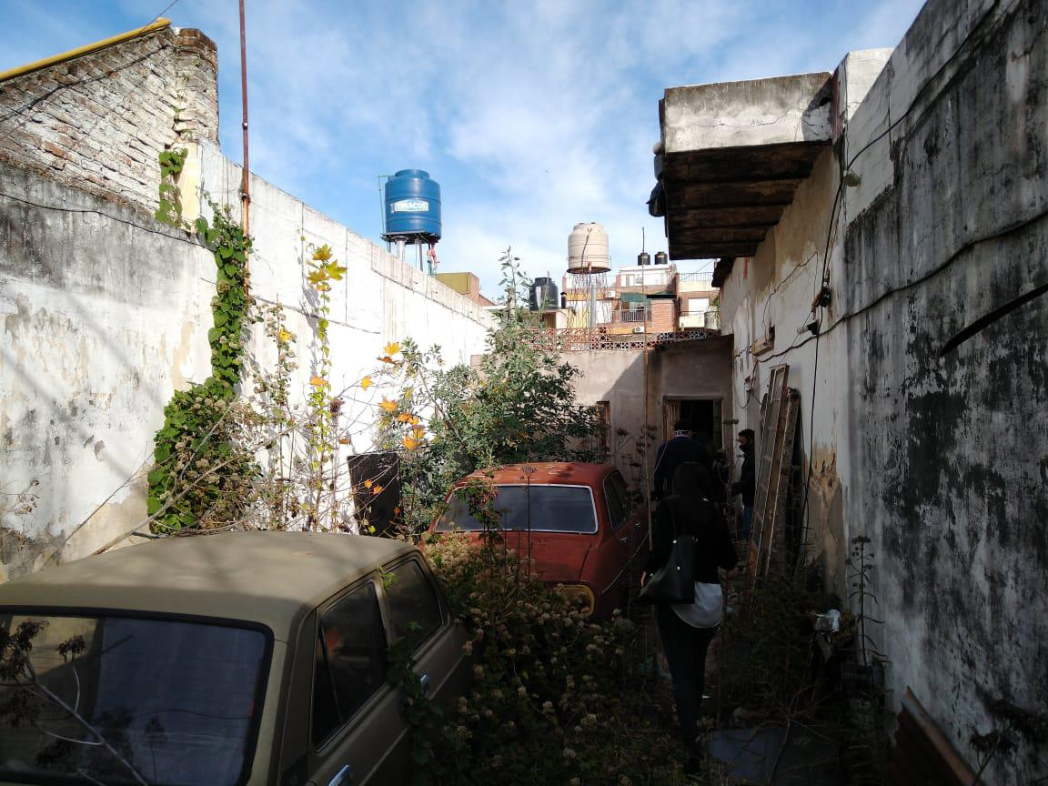 Foto Casa en Venta en  Bella Vista,  Rosario  Cochabamba al 3800