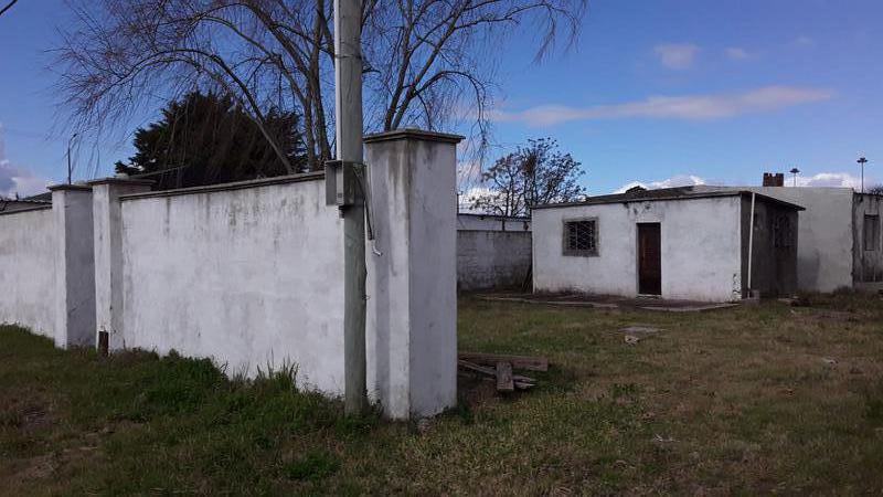 Foto Terreno en Venta en  Treinta y Tres ,  Treinta y Tres  Treinta y Tres