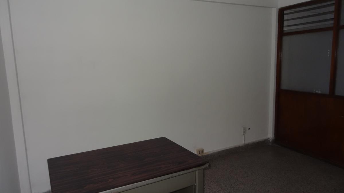 Foto Oficina en Venta en  Centro,  Cordoba  Colón al 300