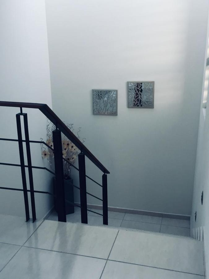 Foto Casa en Renta en  Zen House II,  El Marqués  RENTA CASA AMUEBLADA EN ZEN HOUSE I, QUERETARO