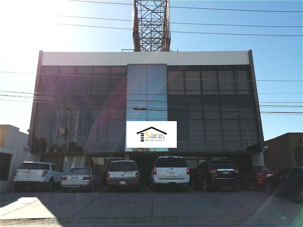 Foto Oficina en Renta en  Prados Del Centenario,  Hermosillo  OFICINA EN RENTA EN PRADOS DEL CENTENARIO POR EL BLVD. COLOSIO EN EL CENTRO DE HERMOSILLO SONORA