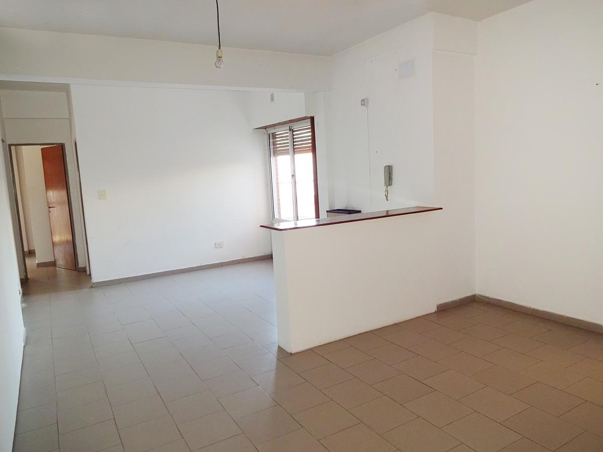 Foto Departamento en Alquiler en  General Pico,  Maraco  18 e/ 17 y 15 Nº al 700