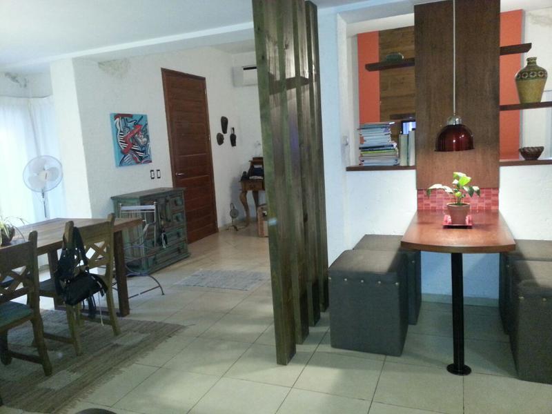 Foto Casa en Venta en  La Rufina,  Countries/B.Cerrado (Cordoba)  CASA 3 DORM EN VENTA LA RUFINA