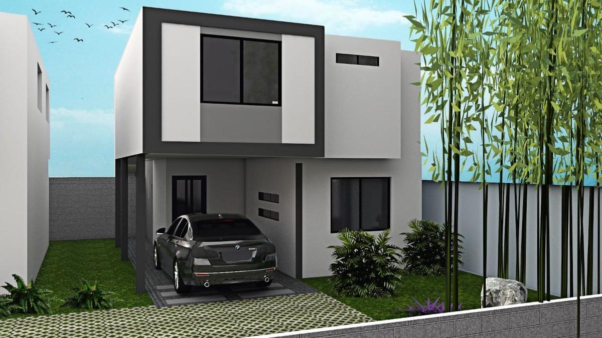 Foto Casa en Venta |  en  Laguna de La Puerta,  Tampico  Vicente Guerrero, Col. Laguna de la Puerta, Tampico