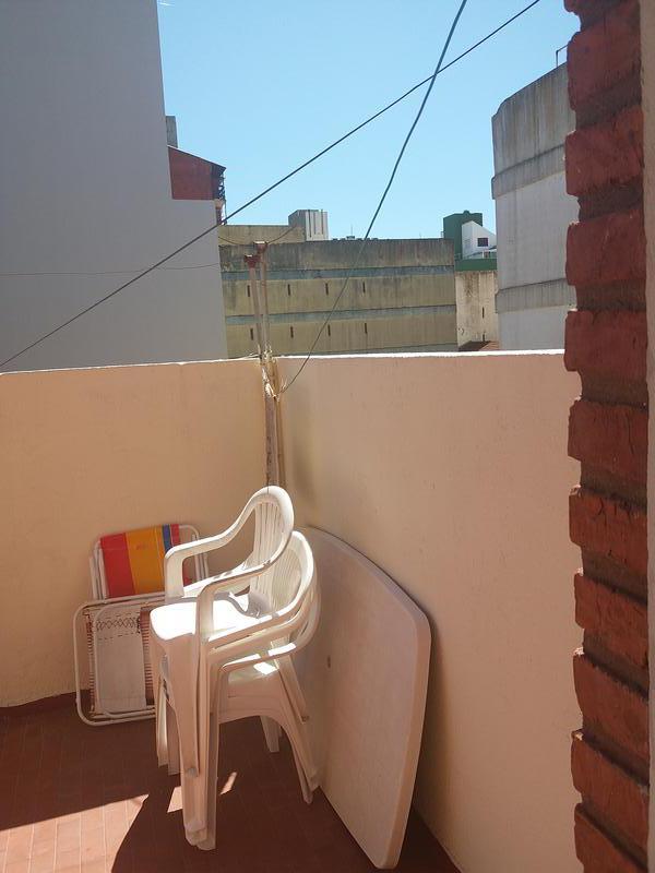 Foto Departamento en Venta en  San Bernardo Del Tuyu ,  Costa Atlantica  San Bernardo Del Tuyu