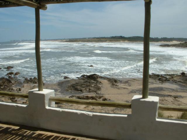 Foto Casa en Alquiler temporario en  La Barra ,  Maldonado  LA POSTA
