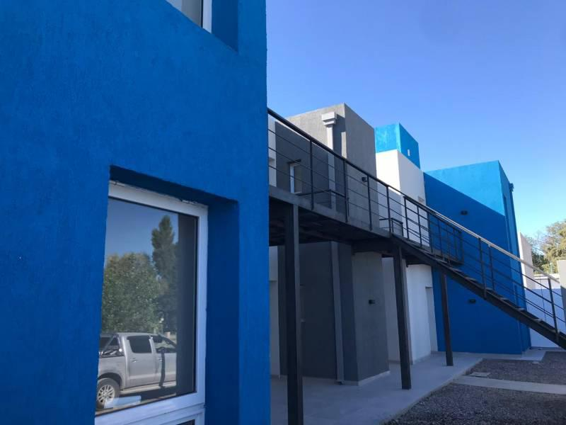 Foto Departamento en Alquiler en  General Roca ,  Rio Negro  Piedra Buena al 2200