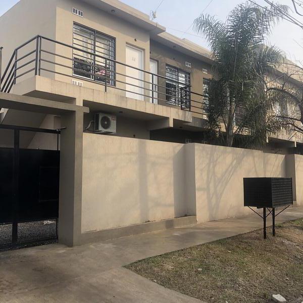 Foto Casa en Venta en  San Miguel ,  G.B.A. Zona Norte  Malnatti 2200