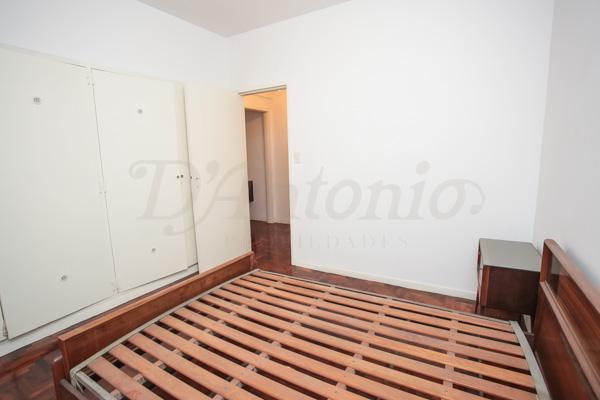 Foto Departamento en Venta | Alquiler en  Caballito ,  Capital Federal  Av. Pedro Goyena al 1200