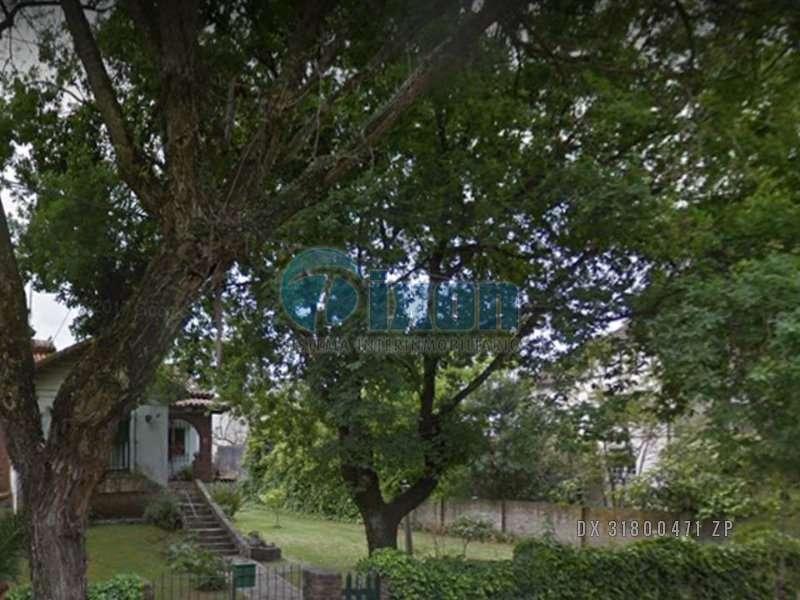 Foto Casa en Venta en  Tigre,  Tigre  ESTRADA al 900