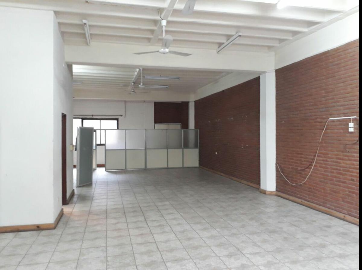 Foto Oficina en Alquiler en  Centro,  San Miguel De Tucumán  San Martín al 600