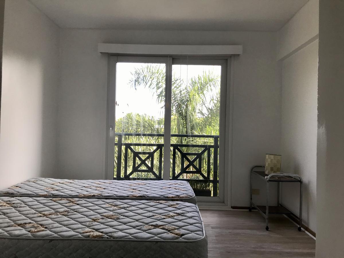 Foto Departamento en Venta en  Punta Chica,  San Fernando  Escalada 3560, Punta Chica, Barrio Privado Punta Chica Village Torre 4 Depto 3 B