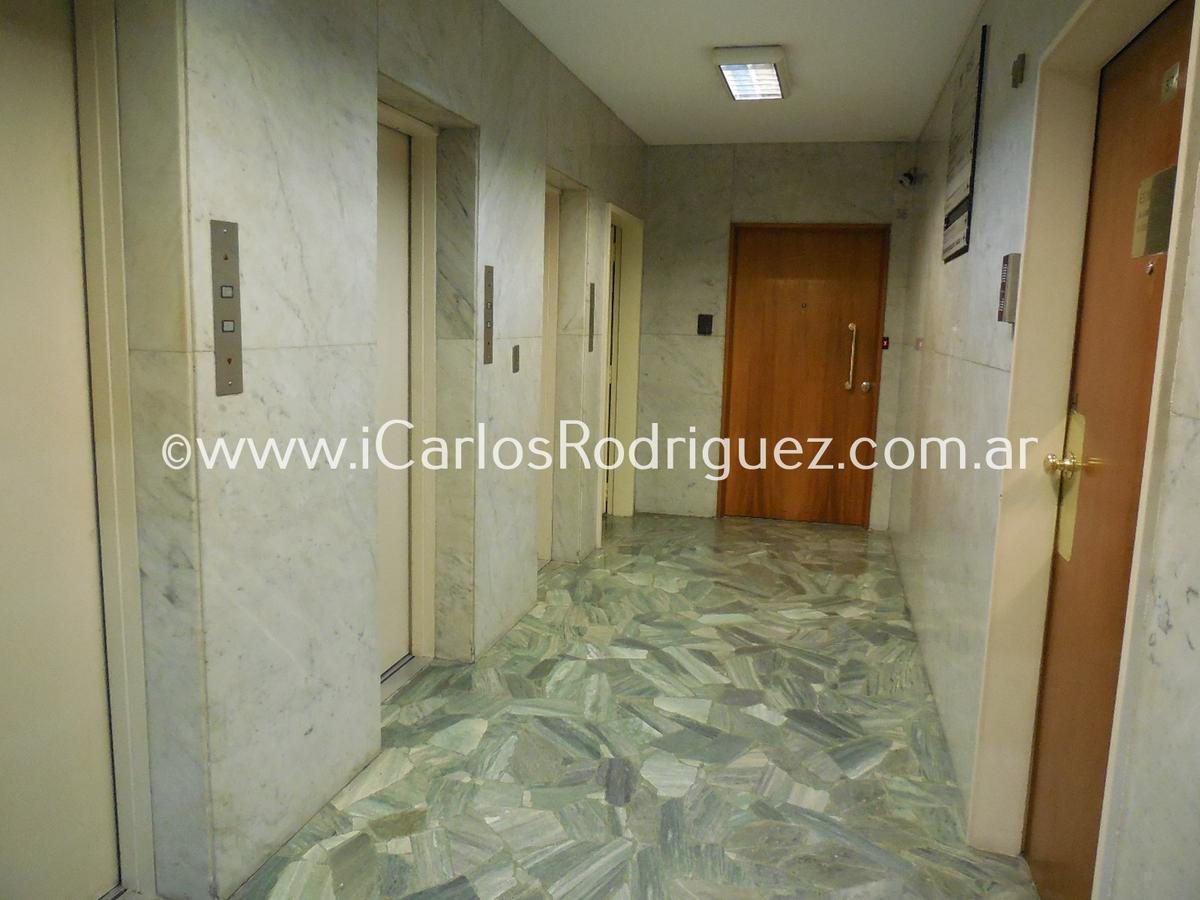 Foto Oficina en Venta | Alquiler en  Centro ,  Capital Federal  FLORIDA 1