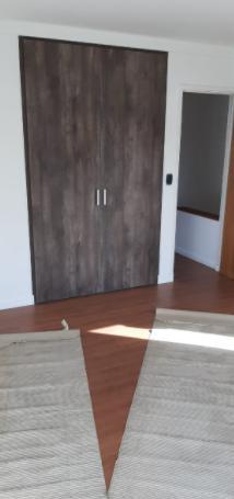 Foto Casa en Venta en  Mar Del Plata ,  Costa Atlantica  Roffo y zacagnini