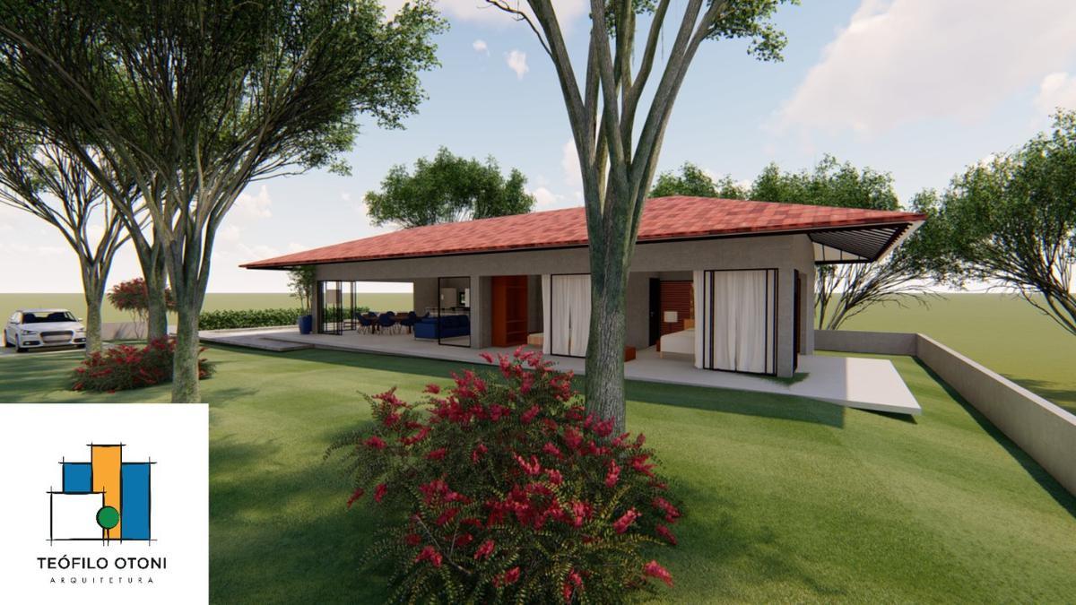 Foto Casa en Venta en  Tibau do Sul ,  Rio Grande do Norte  BRASIL PIPA  MODERNA CASA A ESTRENAR RODEADA DE NATURALEZA