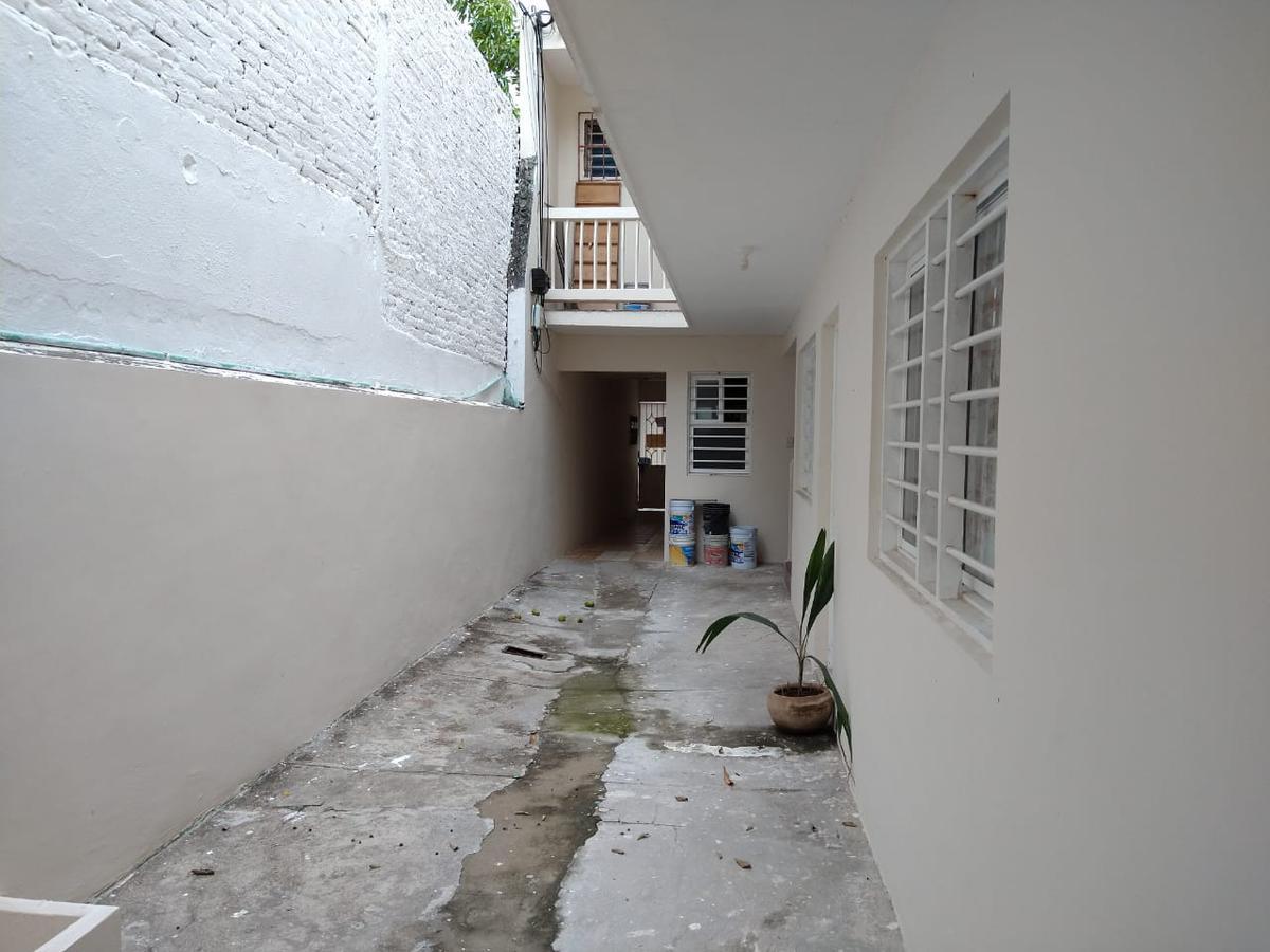 Foto Departamento en Renta en  Reforma,  Veracruz  Fracc. Reforma, Veracruz. Cerca de las Plazas Comerciales (A)