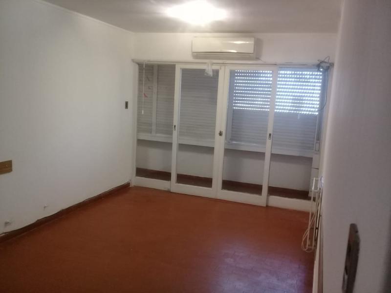 Foto Departamento en Alquiler en  La Plata ,  G.B.A. Zona Sur  54 entre 2 y 3