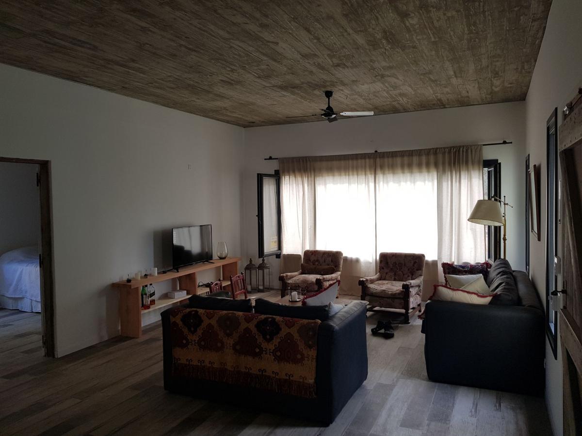 Foto Casa en Alquiler temporario   Venta en  Montoya,  La Barra  Montoya