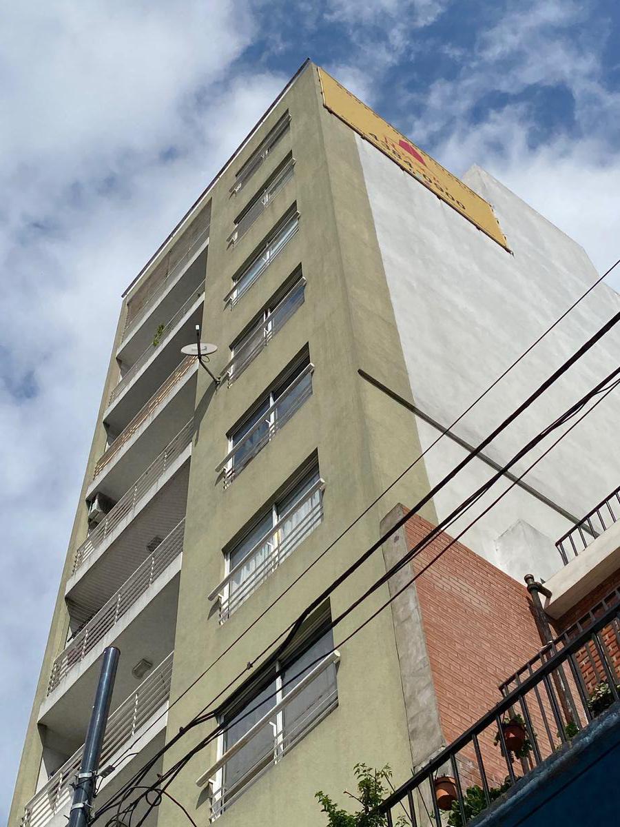 Foto Departamento en Alquiler en  Monserrat,  Centro (Capital Federal)  Av. Independencia al 1600