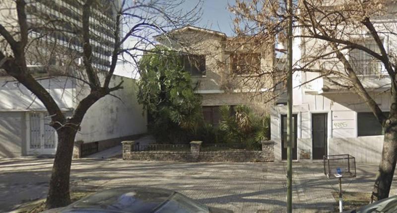 Foto Terreno en Venta en  La Plata,  La Plata  39 n° 514  entre 5 y 6