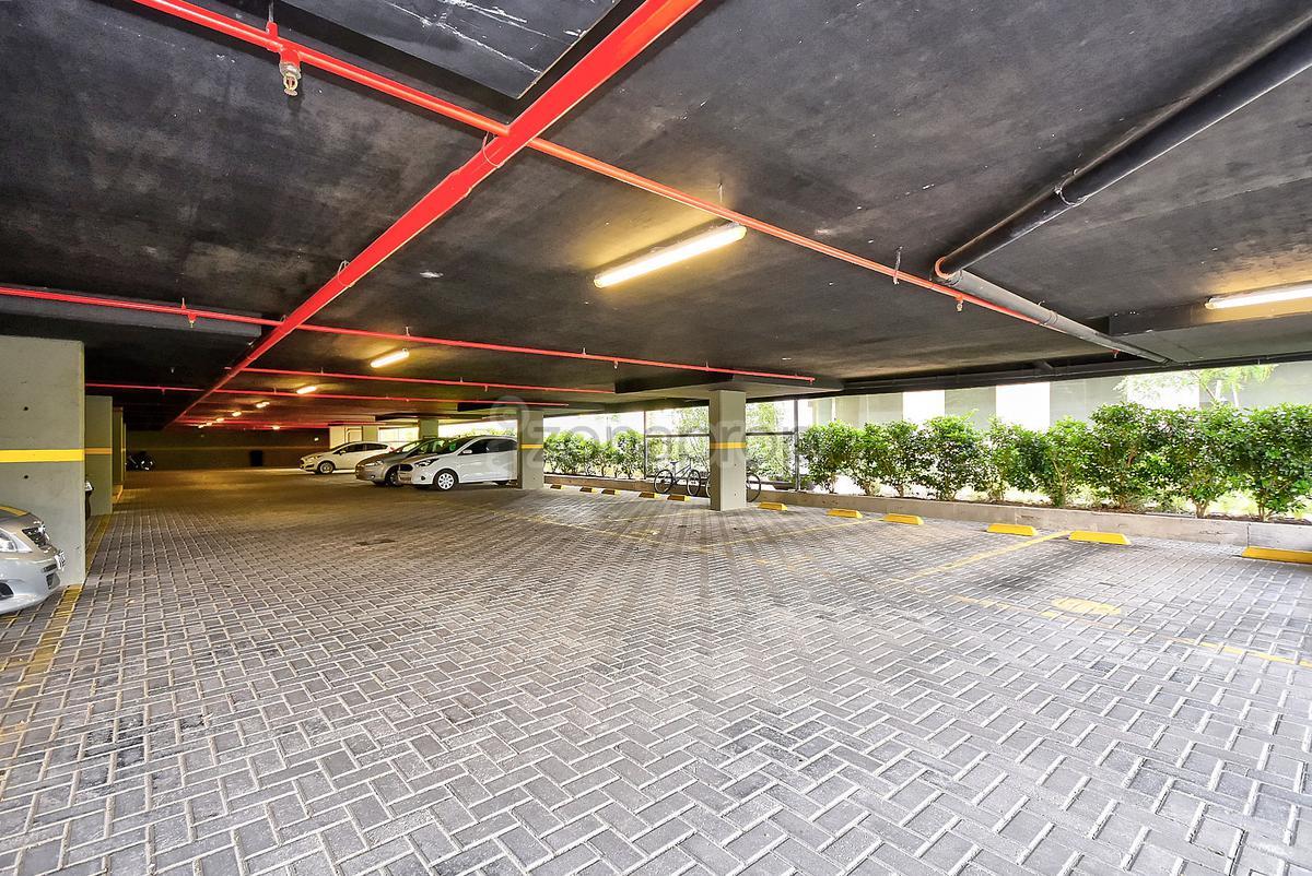 Foto Departamento en Venta en  Olivos-Vias/Rio,  Olivos  Matias Sturiza al 400