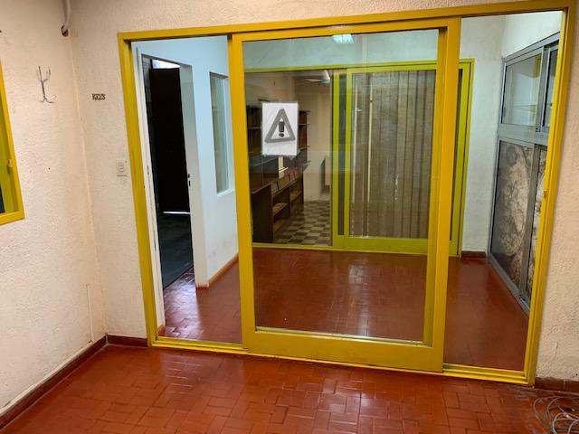 Foto Oficina en Venta en  Belgrano ,  Capital Federal  Gregoria Perez al 3300