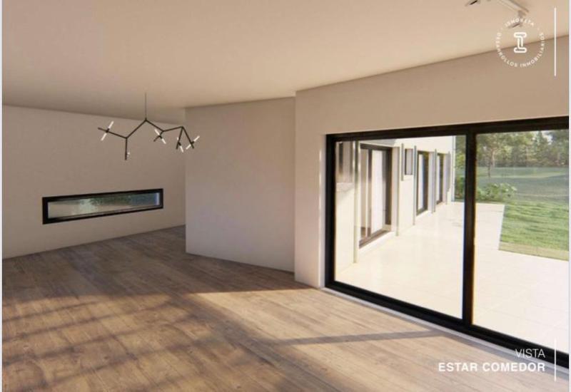Foto Casa en Venta en  San Ramiro ,  Pilar Del Este  pilar