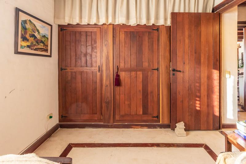 Foto Casa en Venta en  Raco,  Tafi Viejo  LAS TUQUITAS