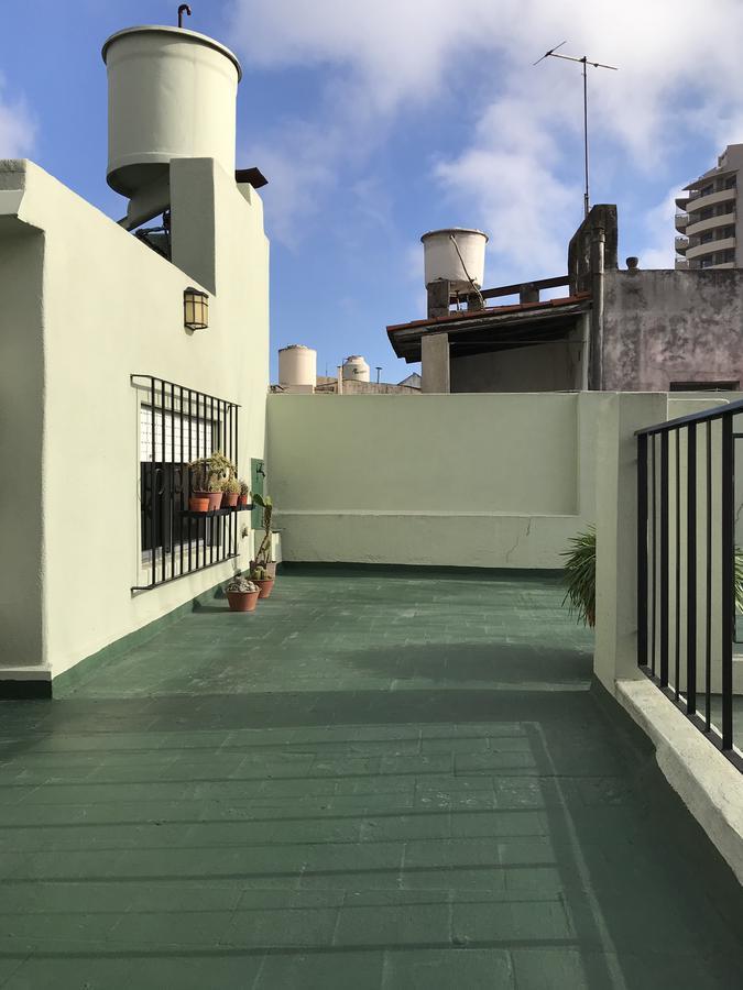 Foto Casa en Venta en  Saavedra ,  Capital Federal  Correa al 2500