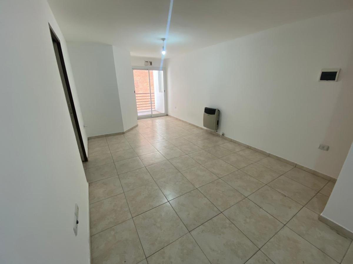 Foto Departamento en Alquiler en  Nueva Cordoba,  Cordoba Capital  Transito Caceres de Allende al 400