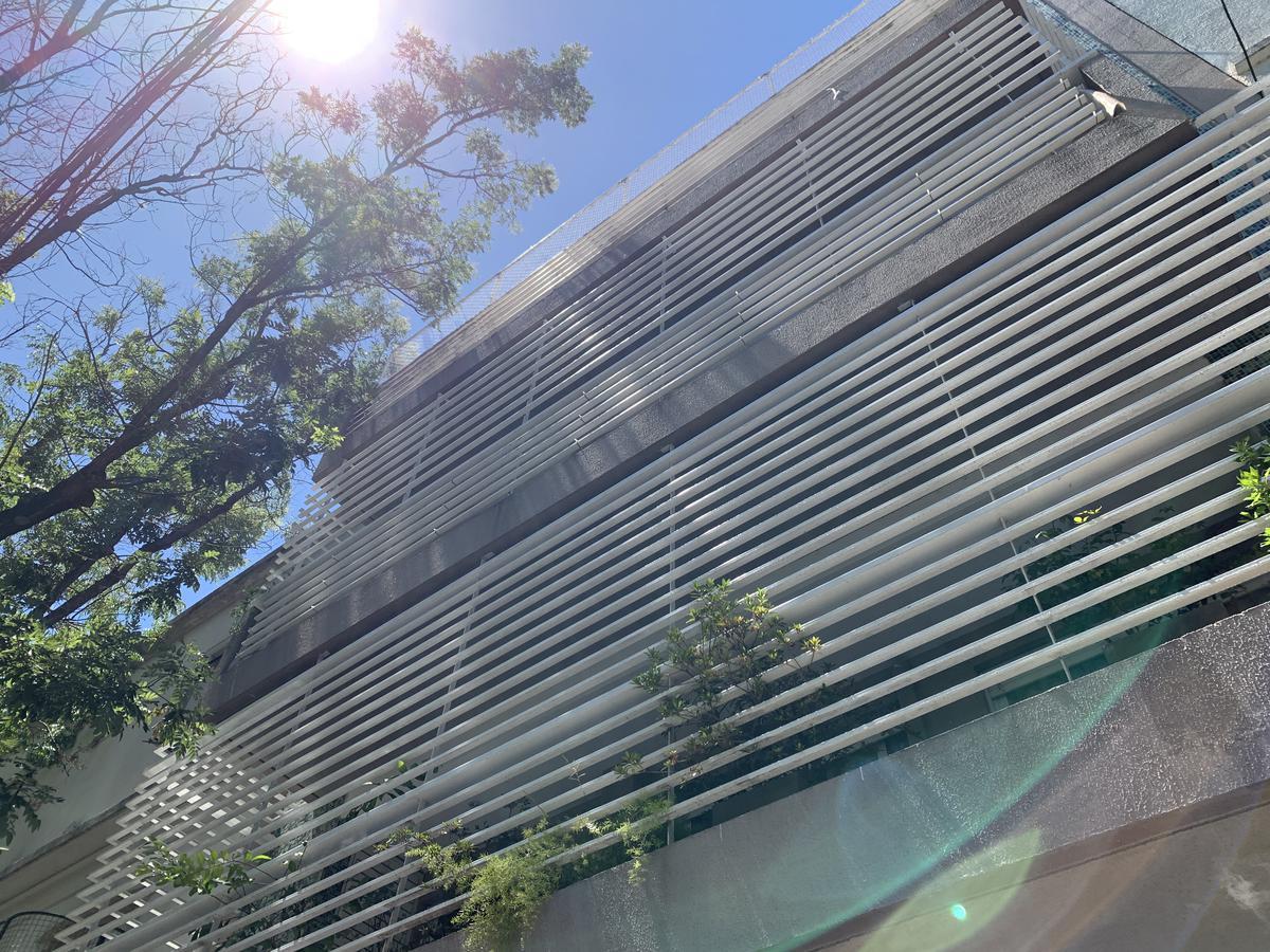 Foto Departamento en Venta en  Villa Urquiza ,  Capital Federal  Manuela Pedraza al 5300