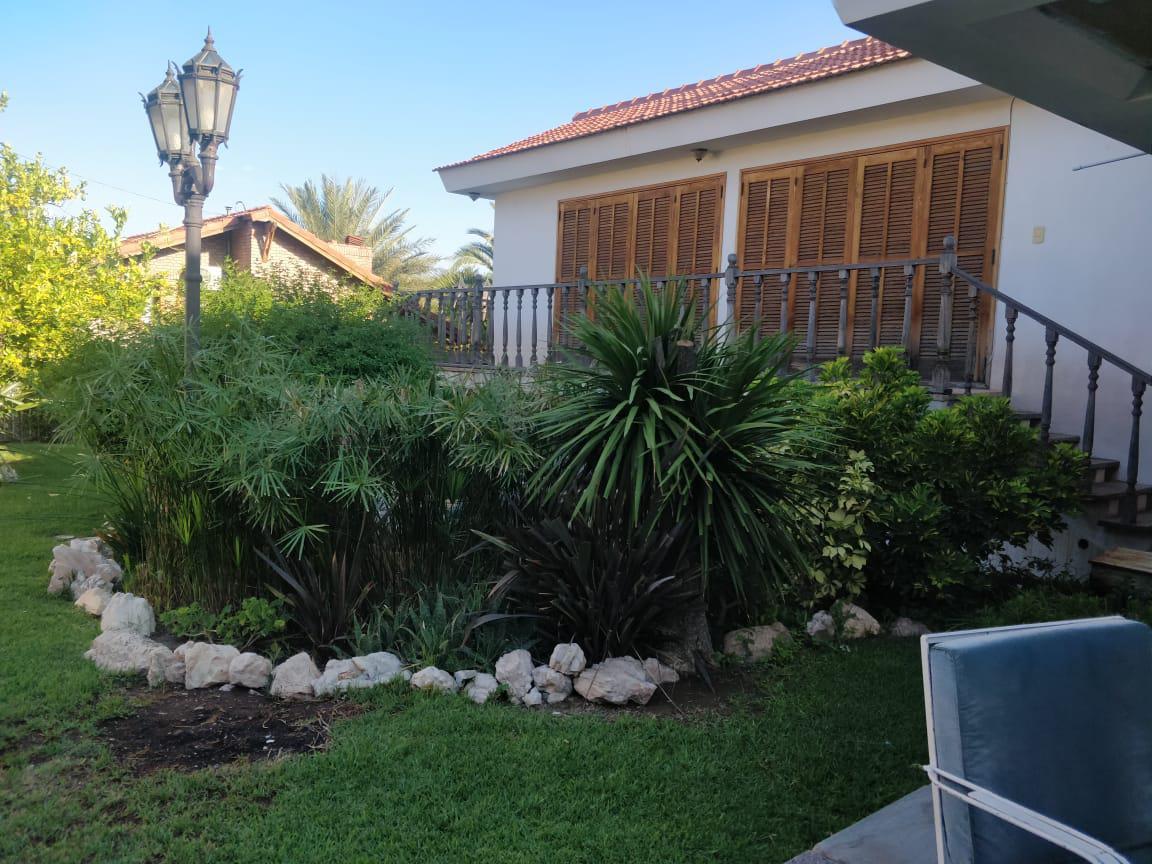 Foto Casa en Venta en  Dalvian,  Mendoza  DALVIAN MZ 24