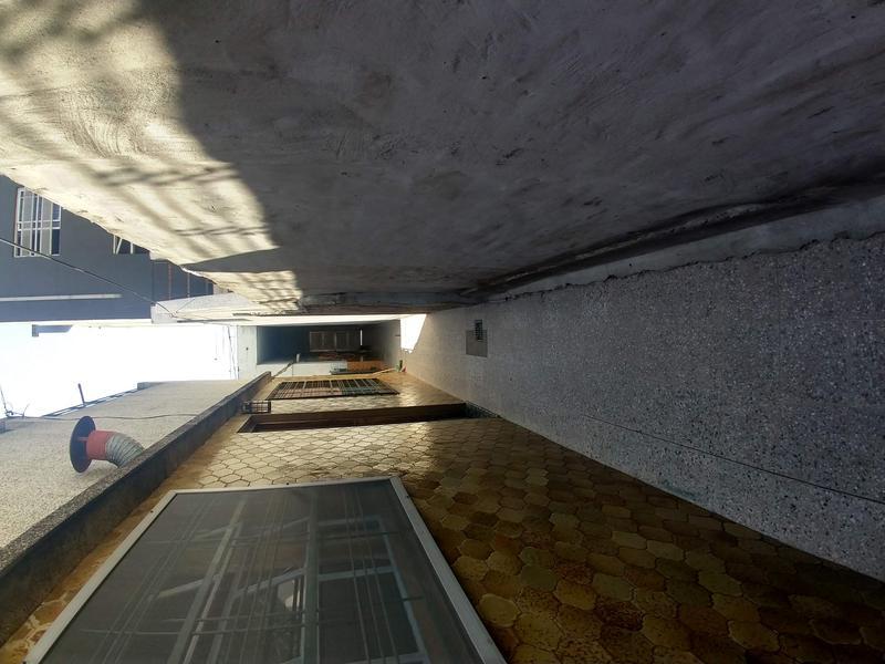 Foto Casa en Venta en  Lanús Oeste,  Lanús  Jujuy al 1000